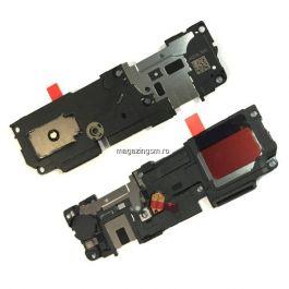 Modul Sonerie Huawei P20 Lite