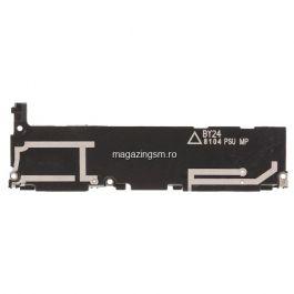 Sonerie Sony Xperia XA2 OEM