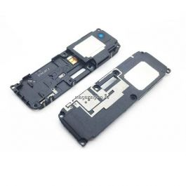 Modul Sonerie Xiaomi Mi 6