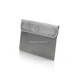Instrument Curatare Super Glue Lipici Tip Spatula