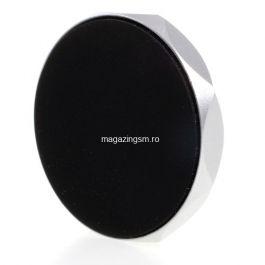 Suport Telefon Auto Magnetic Samsung