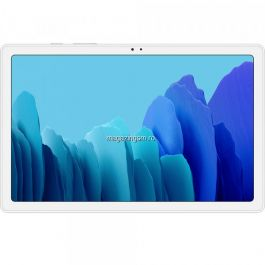 Tableta Samsung Galaxy Tab A7, Octa-Core, 10.4