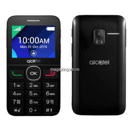 Telefon Alcatel OT-2008G Negru