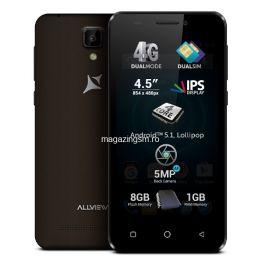 Telefon Allview P5 Pro 8GB Negru