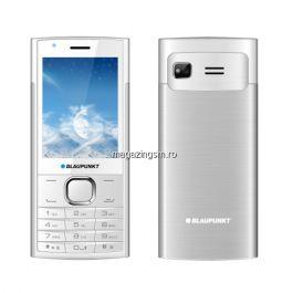 Telefon Blaupunkt FL01 Argintiu