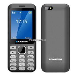 Telefon Blaupunkt FL02 Gri
