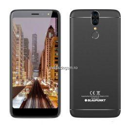 Telefon Blaupunkt SL05 16GB Negru