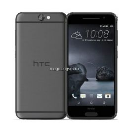 Resigilat Telefon HTC One A9 4G Negru