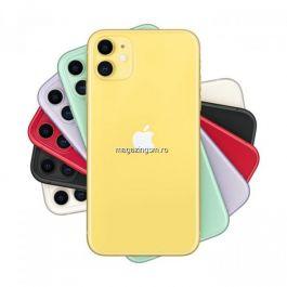 Telefon iPhone 11 256GB White