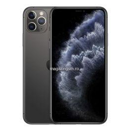 Telefon mobil Apple iPhone 11 Pro, 64GB, Space Grey IMEI: 352820112828780