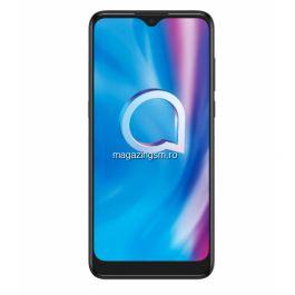 Telefon mobil Alcatel 1S (2020), Dual SIM, 32GB, 4G, Power Gray