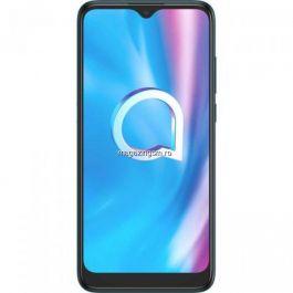 Telefon mobil Alcatel 1SE, Dual SIM, 64GB, 4G, Agate Green