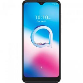 Telefon mobil Alcatel 3L (2020), Dual SIM, 64GB, 4G, Chameleon Blue