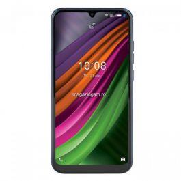Telefon mobil myPhone Now, 4GB RAM, 64GB FLASH, Camera 13 Mp, eSIM, Android, 4G (Albastru)