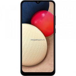 Telefon mobil Samsung Galaxy A02s, Dual SIM, 32GB, 4G, Black