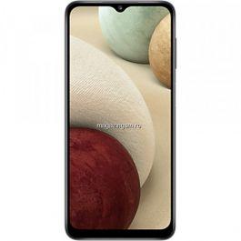 Telefon mobil Samsung Galaxy A12, Dual SIM, 32GB, 3GB RAM, 4G, Black