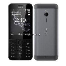 Telefon Nokia N230 Negru