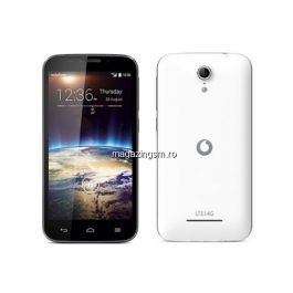Resigilat Telefon Vodafone 985 Smart 4 Power Alb