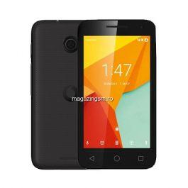 Resigilat Vodafone Smart Mini 7 Negru