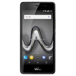 Telefon Wiko Tommy 2 8GB Negru
