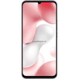 Telefon Xiaomi Mi 10 Lite 5G 128GB White