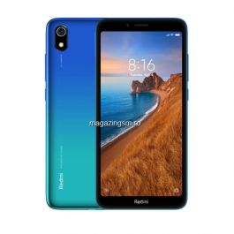 Telefon Xiaomi Redmi 7A 32Gb Albastru