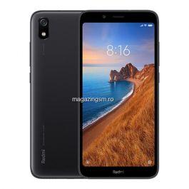 Telefon Xiaomi Redmi 7A 32GB Negru