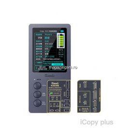 Tester Programare Display iPhone 7 / 7 Plus / 8 / 8 Plus / X / XS / XR / XS Max