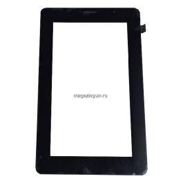 Touchscreen Allview Ax2 Frenzy Original Negru