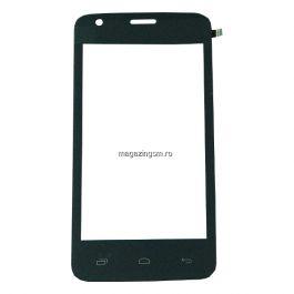 Touchscreen Allview P4 eMagic Original Negru
