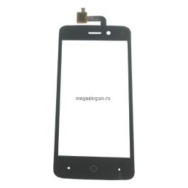Touchscreen Allview P5 Lite Original Negru