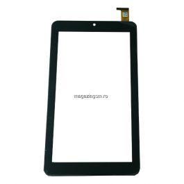 Touchscreen Allview Viva C701 Original Negru