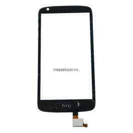 Touchscreen HTC Desire 526 526G Negru