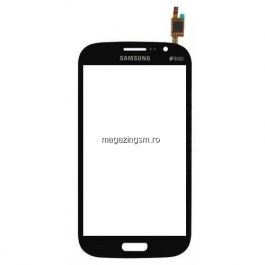 Touchscreen i9060 i9062 Samsung Galaxy Grand Neo Negru