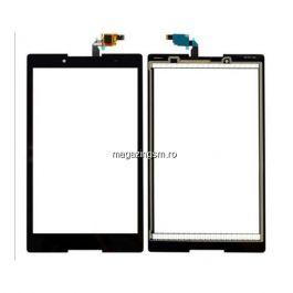Touchscreen Lenovo Tab2 A8-50CL Negru