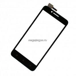 Touchscreen Lenovo Vibe C A2020 Negru
