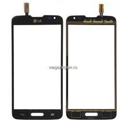 Touchscreen LG Optimus G L90 D415 D405 Negru