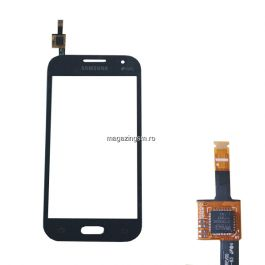 Touchscreen Samsung Galaxy Core Prime Value Edition SM-G361 Gri