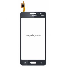 Touchscreen Samsung Galaxy Grand Prime SM-G530F G530FZ G530Y SM-G530H Gri