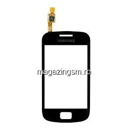 TouchScreen Samsung Galaxy mini 2 S6500d