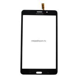 Touchscreen Samsung Galaxy Tab 4 7,0 3G SM-T231 Negru
