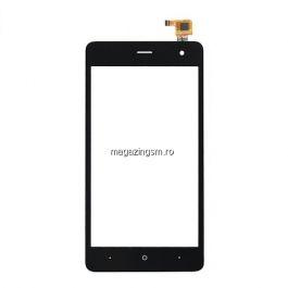 Touchscreen Wiko Jerry 2 Negru