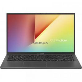 Ultrabook ASUS VivoBook 15 AMD Ryzen 5 3500U 512GB SSD 8GB Radeon Vega 8 FullHD FPR Slate Gray