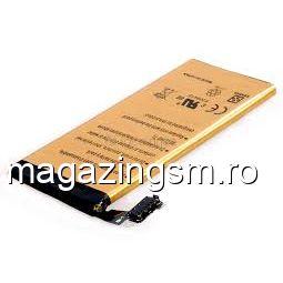 baterie de putere apple iphone 5 2680 mah pret