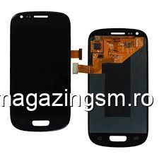 comment installer philz touch recovery s3 vs s4