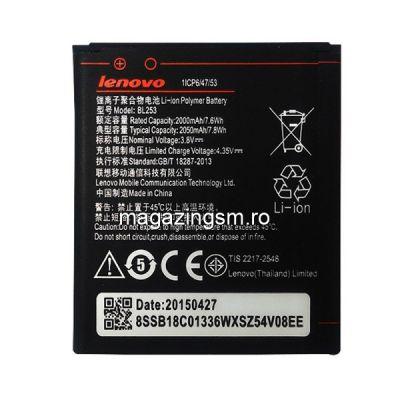 Acumulator Lenovo BL253 Original