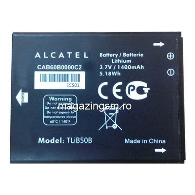 Acumulator Alcatel OT 4030X Original SWAP