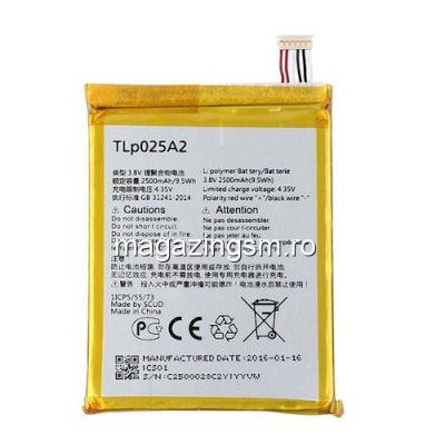 Acumulator Alcatel One Touch Scribe HD OT-8008 Swap