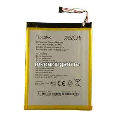 Acumulator Alcatel Pixi 7 3G I216X Original SWAP