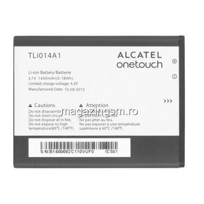 Acumulator Alcatel TLi014A1